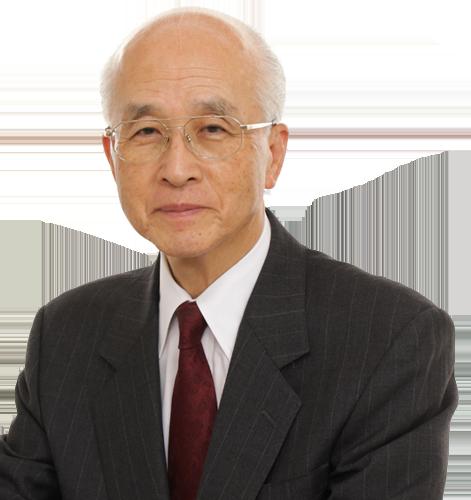 代表取締役 横井哲治